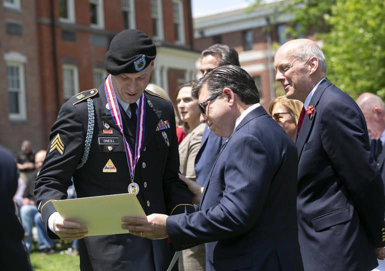 Veterans_ONeill.jpg