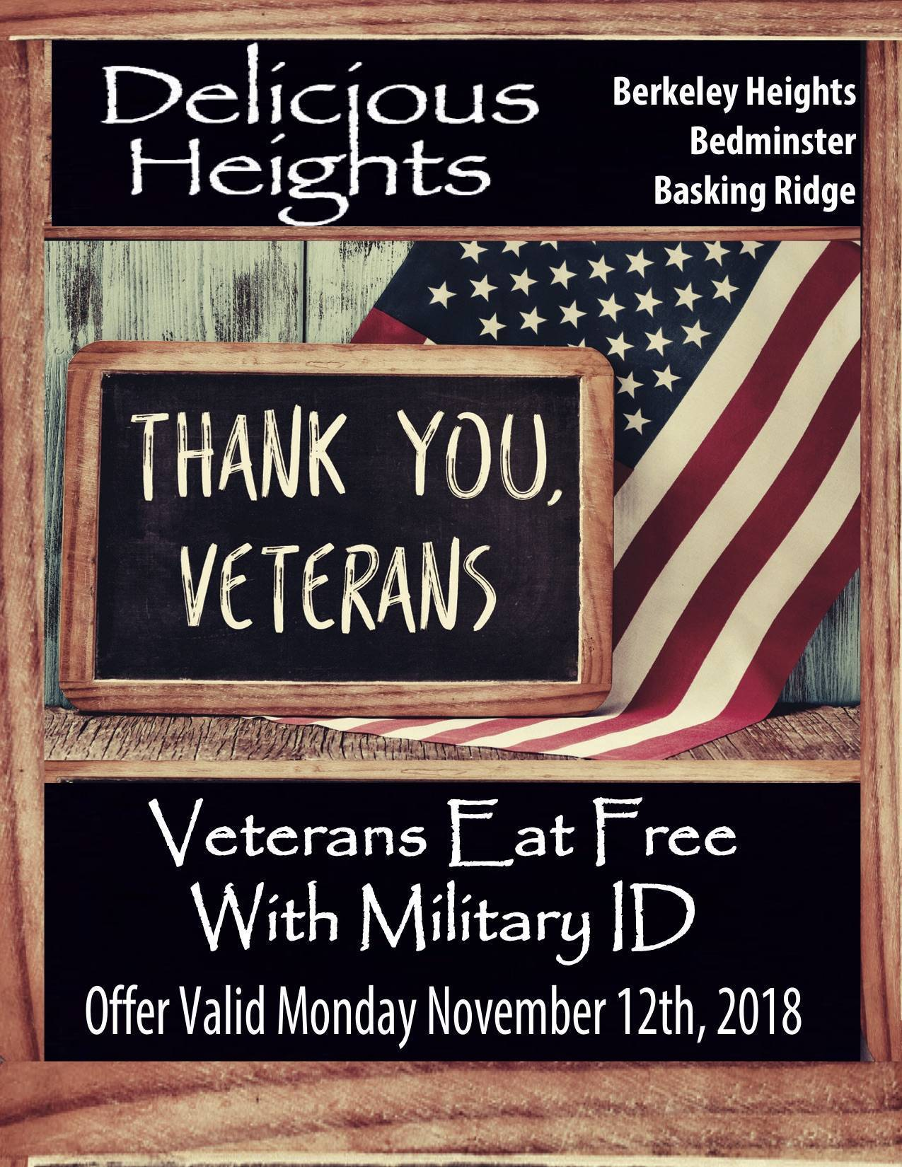 Veterans Day 2018 Flyer.jpg