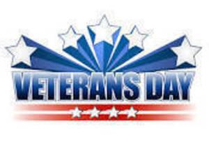Carousel_image_110d706689a0fb3aa1d5_veterans_day_logo