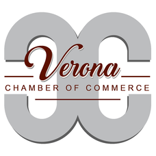 Carousel image 3260e1850429ccb719d5 verona chamber logo