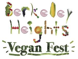 Carousel image 451253ab896cddf9d87b vegan fest   logo   final   august 10 2018