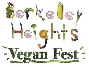 Carousel image 507917f59b0d07e22d08 vegan fest   logo   final   august 10 2018