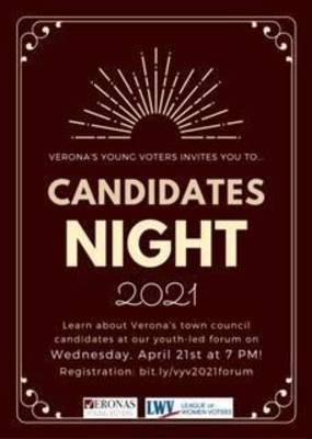 Carousel_image_776a08d35960a81c66e6_verona_candidates_night
