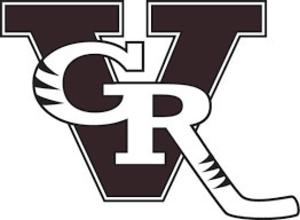Carousel image 77703e395f07227d6f77 verona glen ridge hockey logo