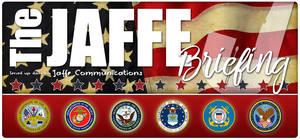 Carousel image 86829d48f5638246752d veteransdayjb