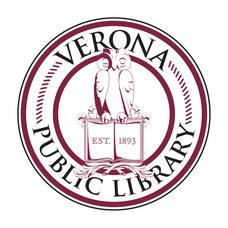 Carousel_image_86b85a5dccbe254d32a4_verona_library_-_logo_2018_-_round_-_blk