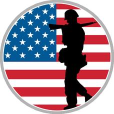 Carousel image a7e583324aec709179d1 veterans flag round