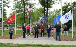 Carousel_image_c8fa17d9f730646fc3ba_veterans_memorial_park_2020
