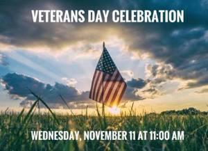 Carousel image cf8c619fd8ddf145175f veterans day parsippany