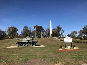 Carousel image d86e092e8514c6f4a3fc veterans day