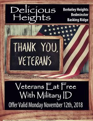 Carousel_image_e466b9e44f973edfc6f6_veterans_day_2018_flyer