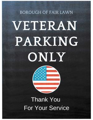 Carousel image f3c8dc443e6756ba73d1 veteran parking