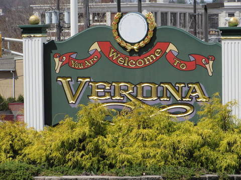 Top story 0252bc4e58f2b4976b48 verona sign