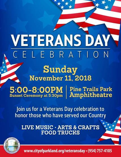 Top story 071e00e75ca9b29dee1b veterans