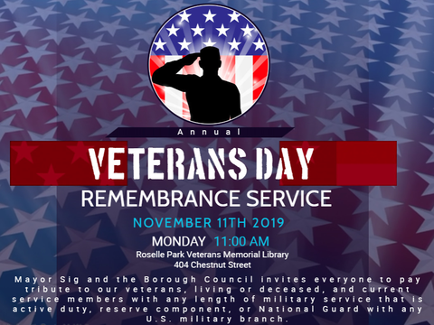 Top story 3ff69061e9e74447ea51 veterans day flyer 2019