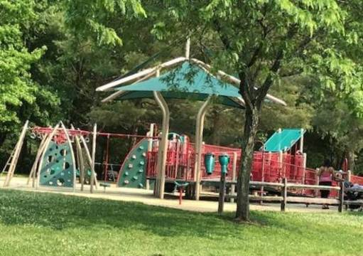 Top story 4a97907f5ad50dd241a1 veterans park playground
