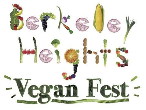 Top story 507917f59b0d07e22d08 vegan fest   logo   final   august 10 2018