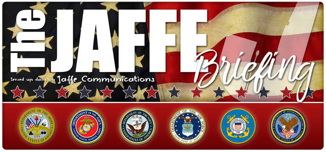 Top story 86829d48f5638246752d veteransdayjb