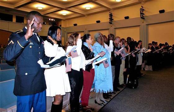 Top_story_d5fecb1781113cd62752_veterans_day_wo_4