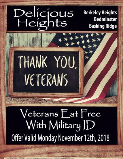 Top story e466b9e44f973edfc6f6 veterans day 2018 flyer