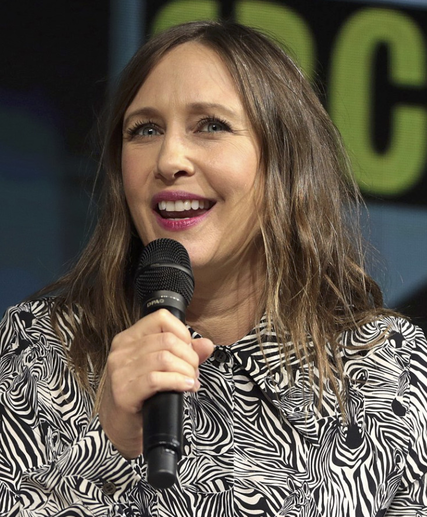 Top story f3af9eff793ad9246d0f vera farmiga photo archive
