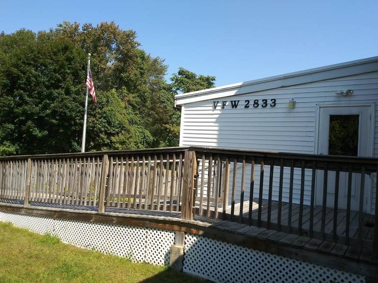 VFW Post 2833 in Roxbury.jpg