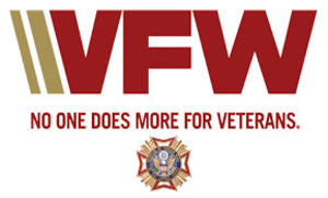 Newton VFW Continues to Offer $10 Friday Night Dinners