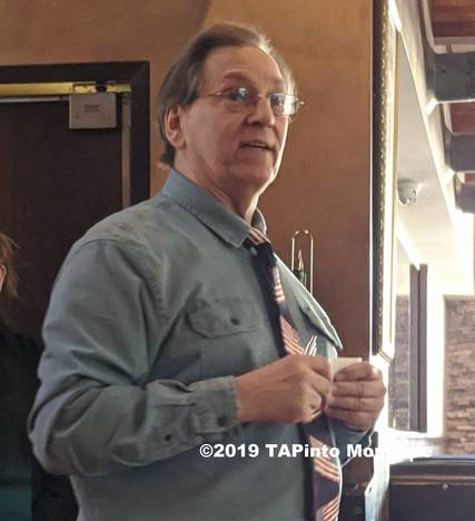 Top story 6a4f64311c6f16ad5409 vfw commander ken hanzl  2019 tapinto montville
