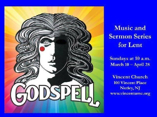 Vincent Church 2019 Lent Godspell.JPG