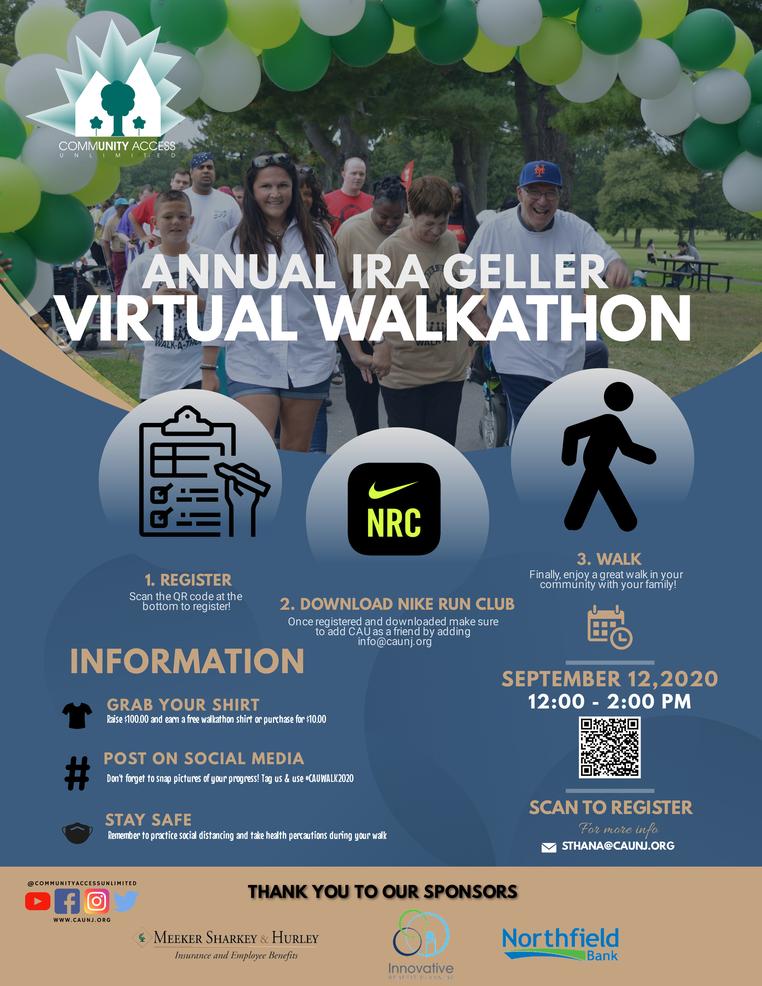 virtual walkathon.png