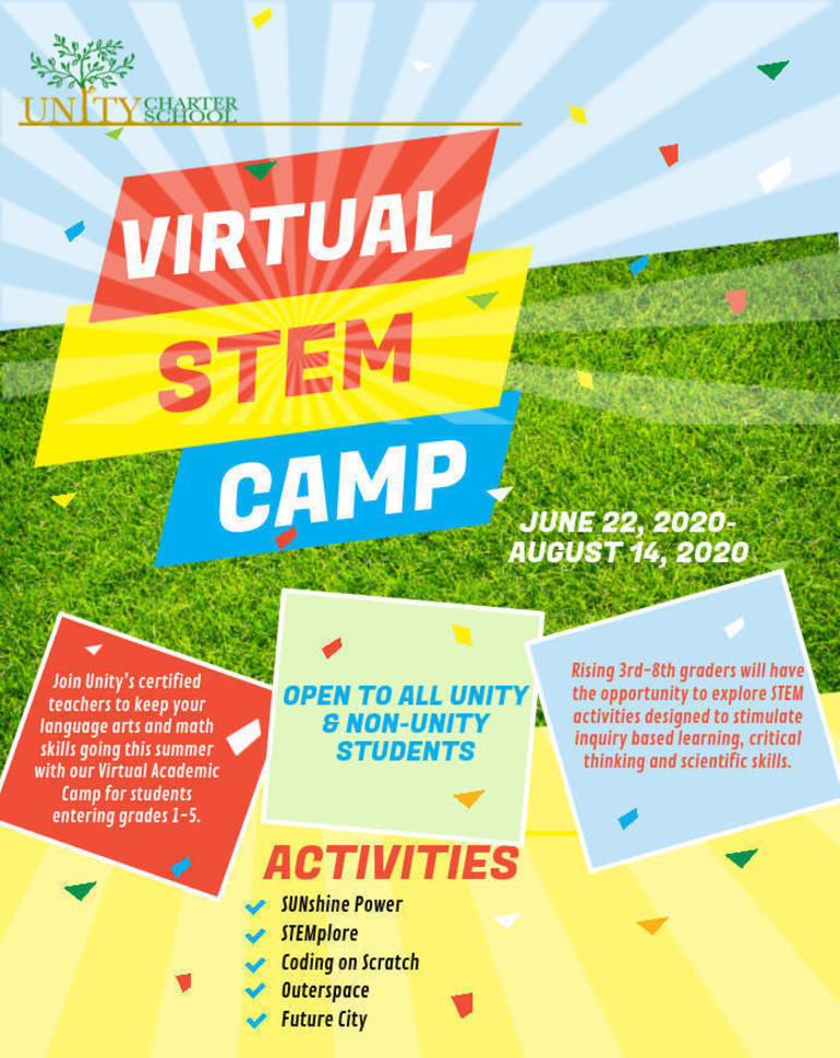 VIRTUAL STEM CAMP - Made with PosterMyWall.jpg
