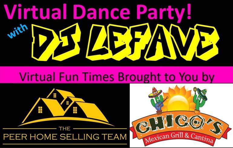 Virtual Dace Party flyer.jpg