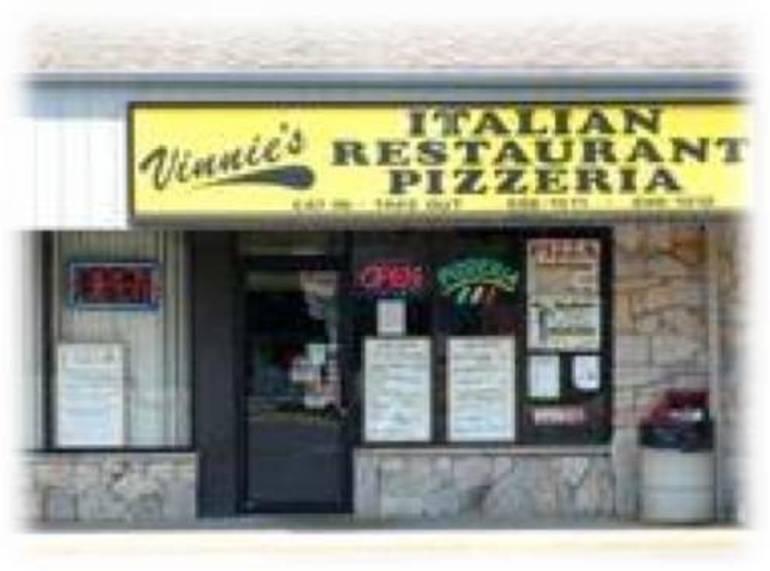 Best crop 3f71535411677bf792cd vinnie s pizzeria