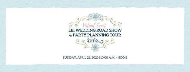 Virtual Wedding Road Show 2020.jpg