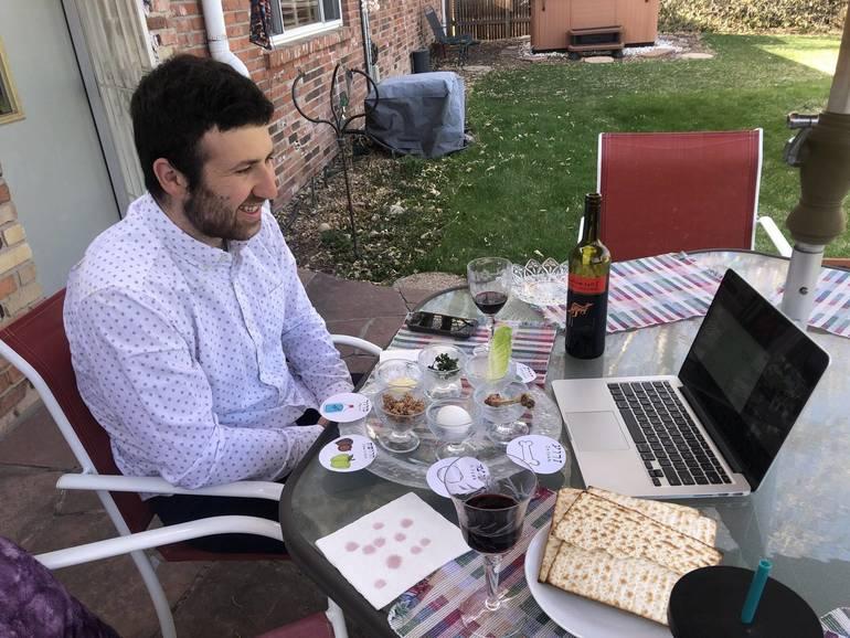 Virtual Passover.jpg