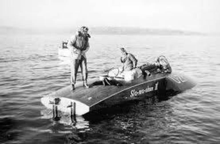 vintagehydroplanes.jpg