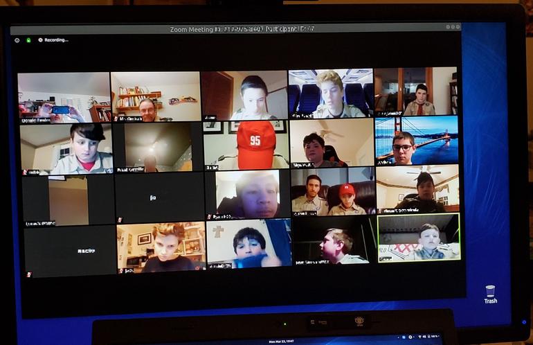 virtual meetng.png