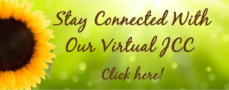 Virtual JCC page.png