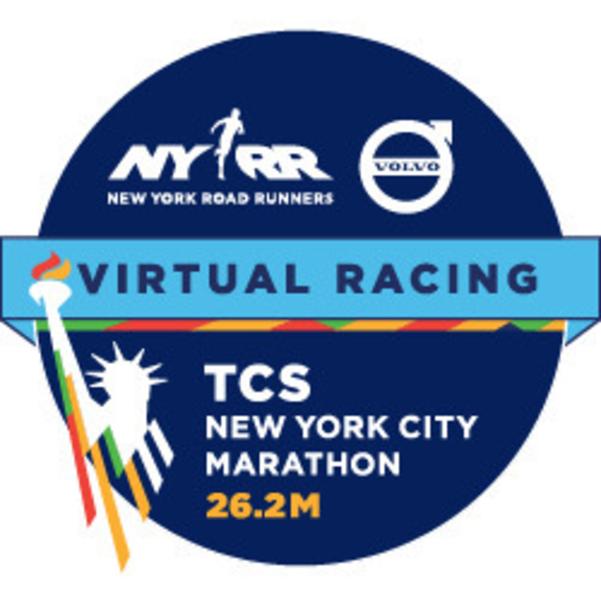 Virtual Marathon Logo.png