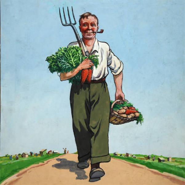 victory-gardener500.jpg