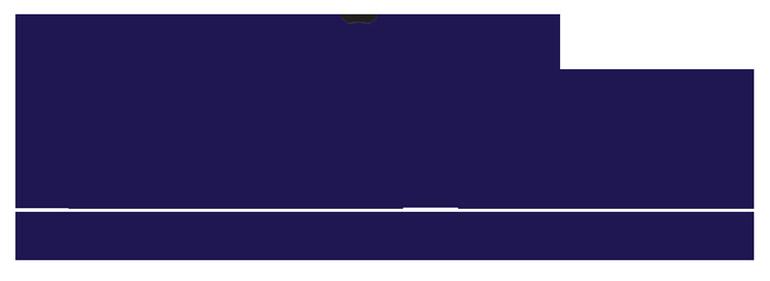victoria-foundation-split-logo.png