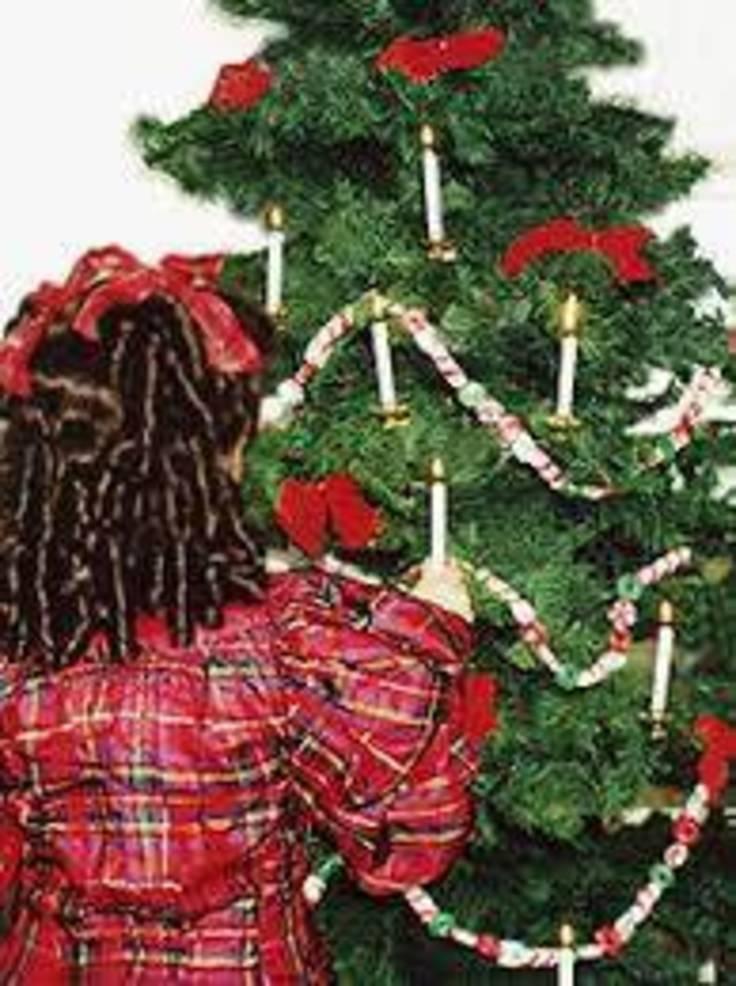 Victorian Christmas tree.jpg