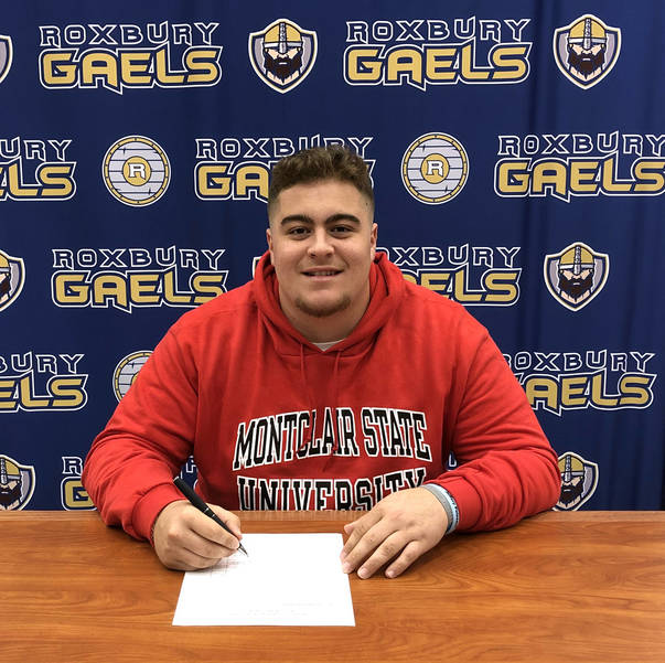 Vincent Manganella Signs to Montclair.jpg