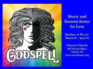 Carousel image 4e511031d3bc20e85d2a vincent church 2019 lent godspell