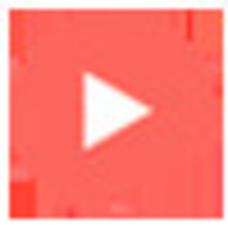 Carousel_image_64f3334948a8b65b5903_view_video