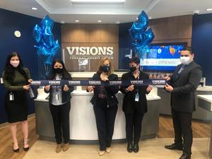 Carousel image 69b436a39c34f5d22443 visions federal credit union virtual grand opening in fairfield  nj
