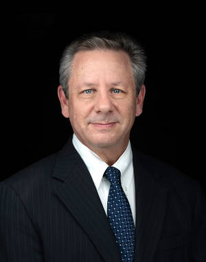 Parkland Vice Mayor Bob Mayersohn  Elected to Serve on Florida League of Cities Board of Directors