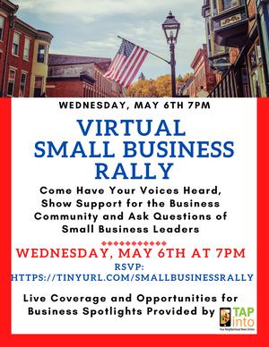 Carousel_image_b9f40971073f6b3d6963_virtual_small_business_rally