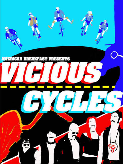 Top story 2d134596cba59998e6df vicious cycles poster