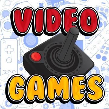 Top story 4123858cf1c94775868f videogames 1024x1024